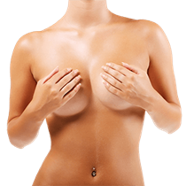 Breast Reconstruction*
