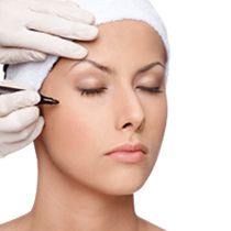 Eyelid Procedure*