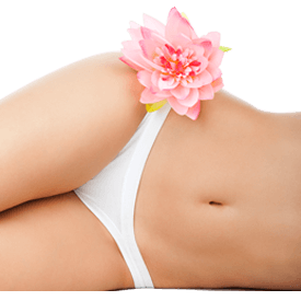 Drainless Tummy Tuck Image